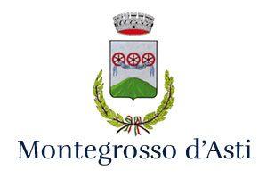 Stemma Montegrosso d'Asti