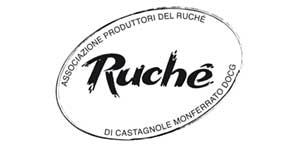 Logo Produttori Ruche