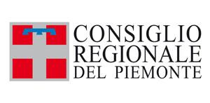 logo consiglio regionale piemonte
