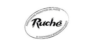 Logo produttori ruché