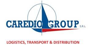 logo caredio group