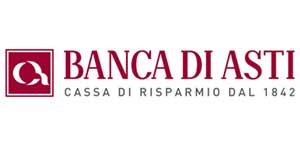 logo CRA banca di asti