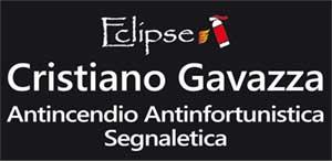 Logo Eclipse