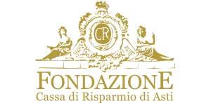Logo Fondazione CRA