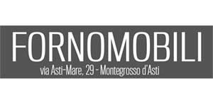 Logo Forno Mobili