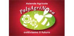 Logo PolyAgrinova