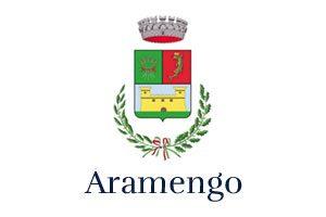 Stemma Aramengo