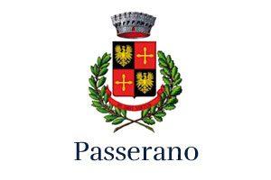 Stemma Passerano