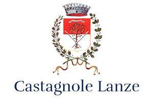 logo castagnole lanze